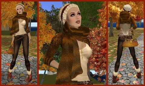 fall_outfitblog