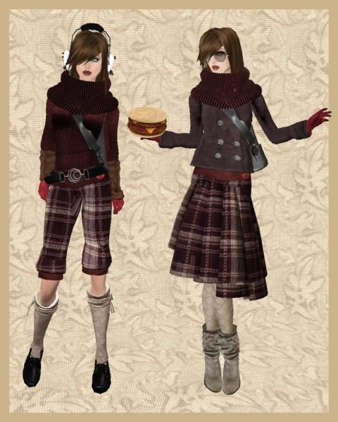 hamburger_girl_small2