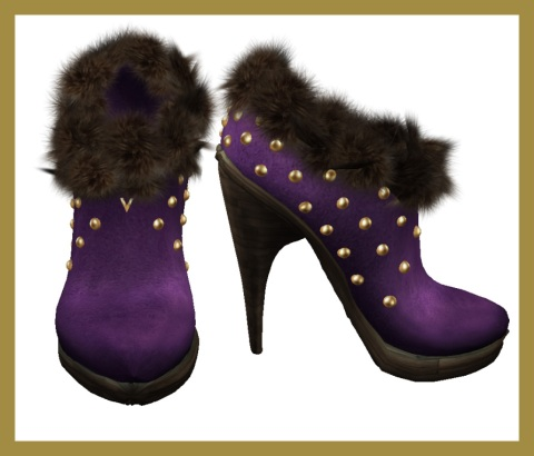 lilac-icerock-booties