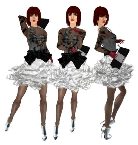 3-girls-2