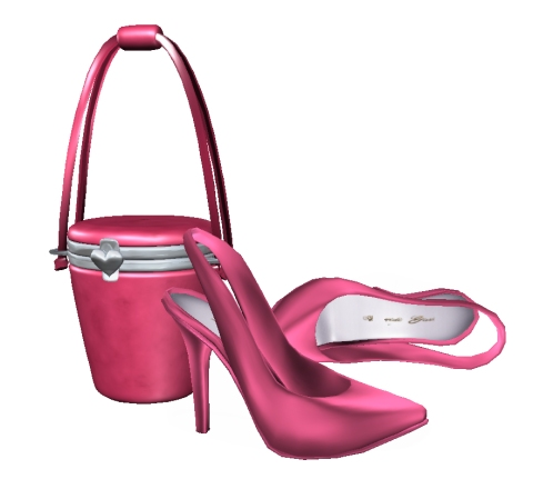 cocobag-shoes