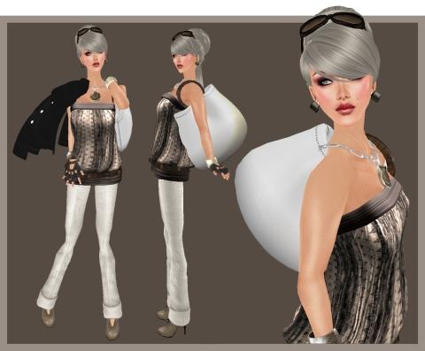 matreya-outfit2