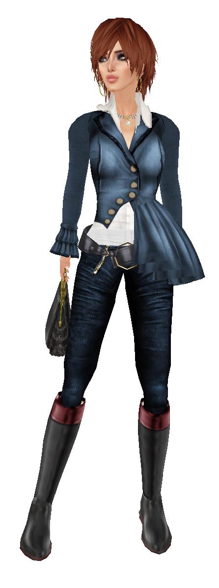 loli-jacket-jeans