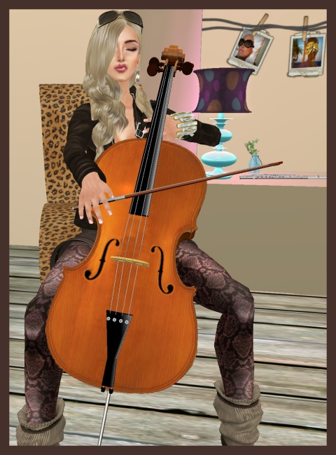playingmycello1