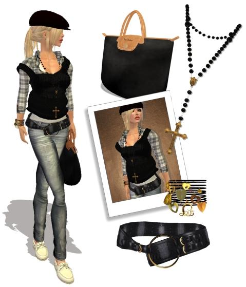 composite-jeans3