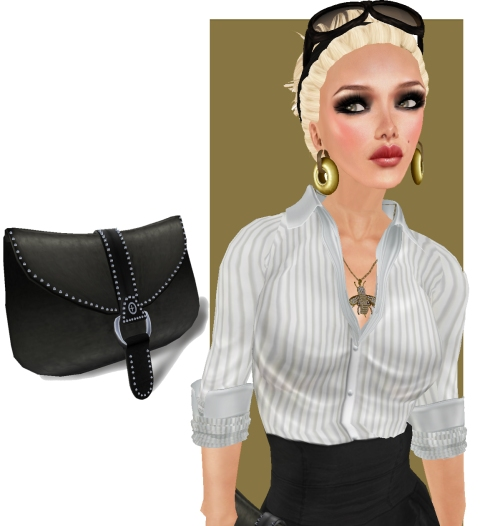 silk-blouse-detail5
