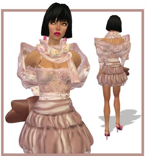 short skirt_014 2 girls