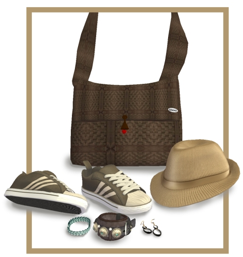 accessories_001